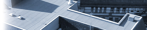North-west roofing contractors